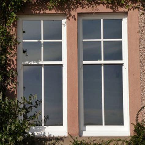 denver awning denver awning window replacement repair best free home design idea inspiration