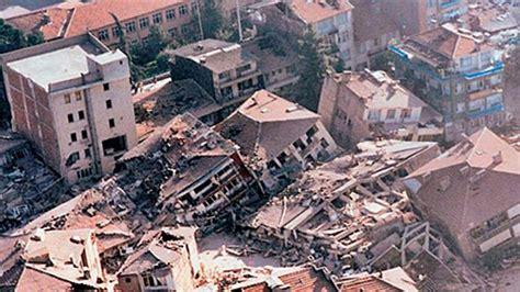 imagenes japon terremoto las 5 peores cat 225 strofes naturales del siglo xxi