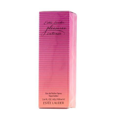 Parfum Brasov 100 Ml est 233 e lauder pleasures eau de parfum edp pour
