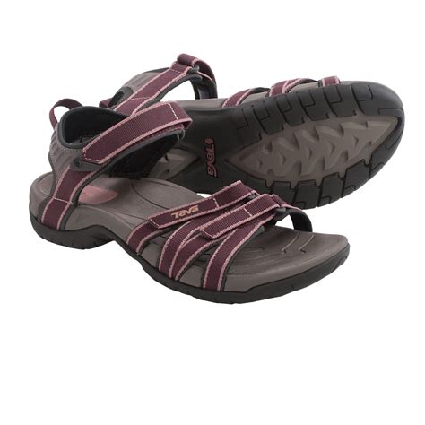 womens sports sandals teva tirra sport sandals for save 50