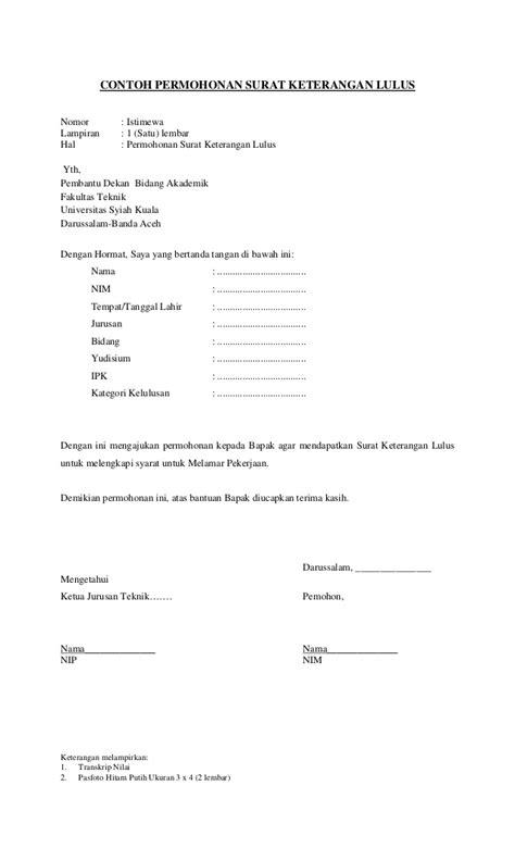 contoh surat rekomendasi beasiswa dari universitas best resume sles