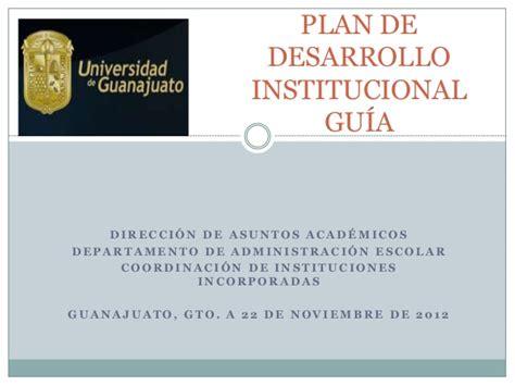 Uno Mba Application Deadline by Gua Para El Desarrollo De Un Plan De Negocios The