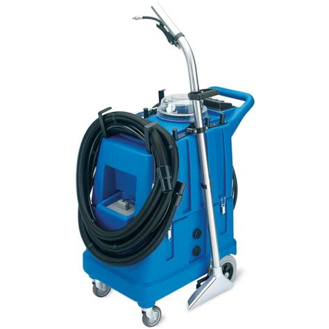 home upholstery cleaning machines 16 bx7070 windmill silent 7070bx carpet cleaning machine