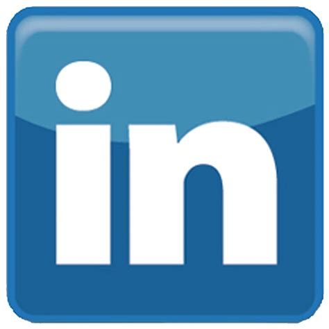 Search Linkedin By Email Image Linkedin Icon Email Signature
