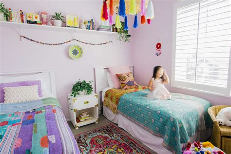 effortless boho style transforms   cookie cutter home