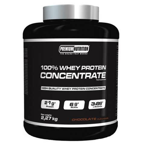 Whey Protein Concentrate 100 whey protein concentrate 2 27 kg proteine din zer