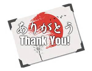 thank you 2015 japanese cultural fair volunteers