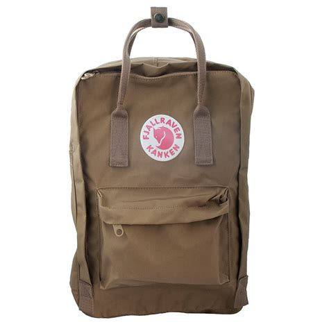 Fjallraven Kanken Backpack Classic Diskon fjallraven kanken classic backpack review guide