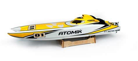 big rc boat kits rc tugboat kits autos weblog