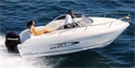 mano marine 20 cabin mano marine barche nuove mano marine in vendita