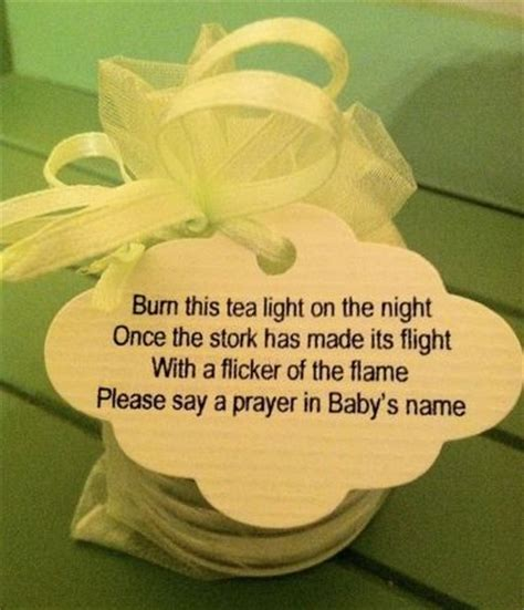 Inexpensive Baby Shower Favors Make by 25 Best Ideas About Cheap Baby Shower Favors On
