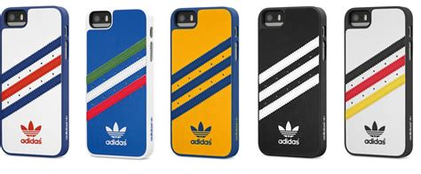 Adidas Giveaway - 12 days of xmas day four the mobile giveaway invision game community