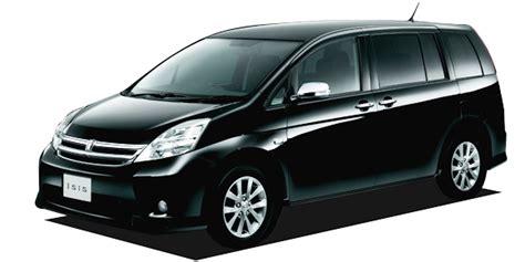 Toyota Platana Review Toyota Platana Black Limited Catalog Reviews Pics