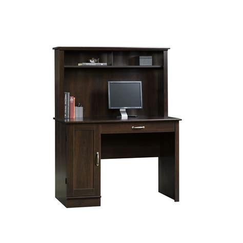 bureau d ordinateur walmart meuble de bureau walmart