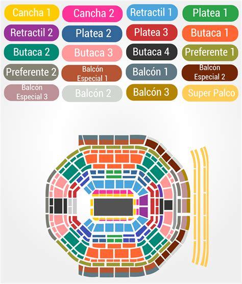 Calendario Arena Mexico Boletos Nba En M 233 Xico 2016 Comprar Boletos