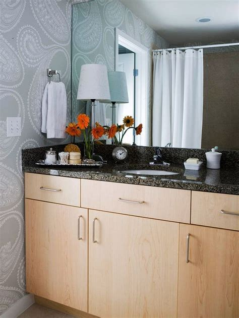 10 stylish colored bathrooms modern sleek combinations 10 stylish colored bathrooms modern sleek combinations