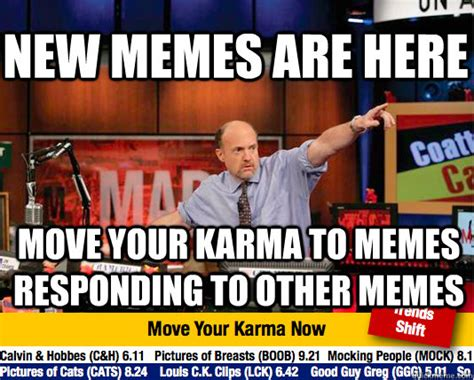 Memes About Moving On - funny karma memes memes