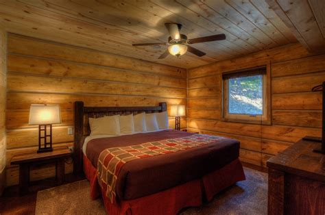 Black Cing Cabins by Cabin Rentals Black Lodging News Powder House