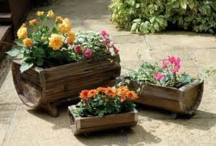 Rustic Patios Pictures Plantas De Jardin Con Flores Y Sus Nombres