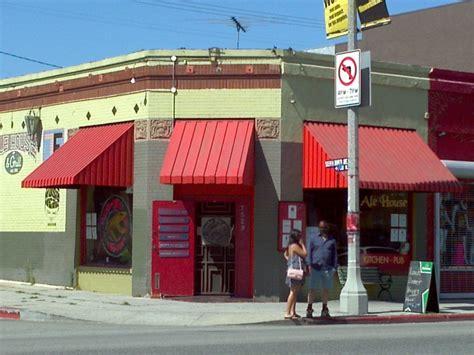 Snake Pit Ale House Los Angeles Bars Cafes Eventseeker