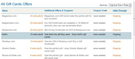 We Buy Gift Cards Near Me - potential mega deal frequent miler