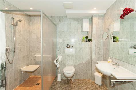 Behindertengerechte Badezimmer by Behindertengerechte Badezimmer Socialblogr