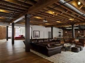 tin home decor trend home design and decor tin shelves home decor trend home design and decor
