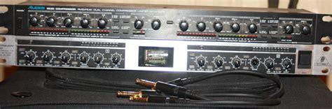 Ultragain Pro Mic2200 photo behringer ultragain pro mic2200 behringer ultragain pro mic2200 93192 763690