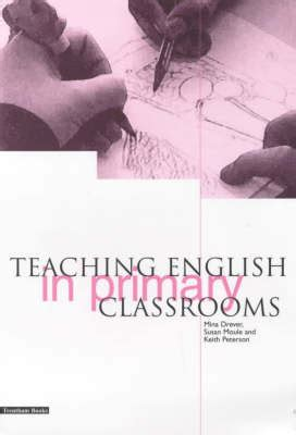 Grammar For Use A Realistic Approach To Grammar Study For Immediate teaching in primary classrooms ucl ioe press