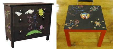 chalk paint kansas city summertime design kid s diy home decor projects