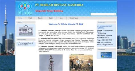 jasa membuat website gratis jasa buat web surabaya jasa pembuatan website bikin web