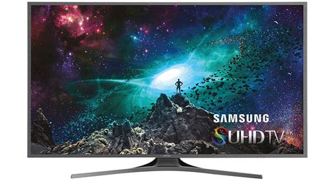 samsung adds affordable js7000 to suhd line up flatpanelshd