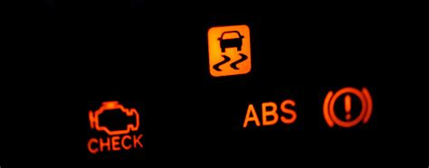 check engine light repair check engine light repair in vancouver wa