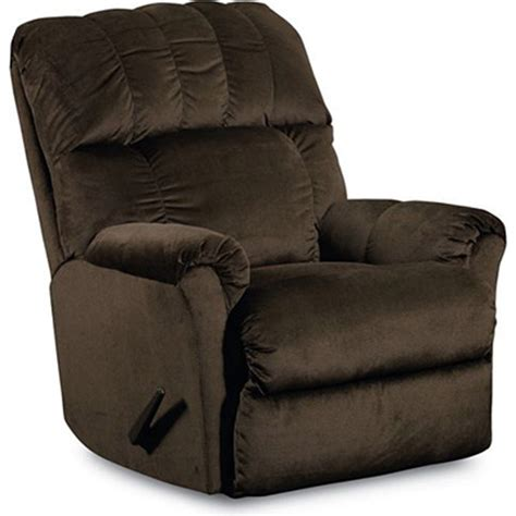 lane swivel rocker recliner chairs saban rocker recliner 11798 recliners lane furniture at