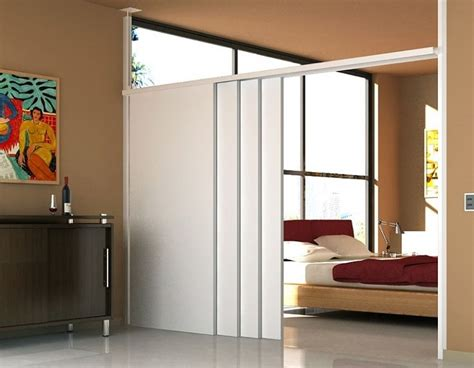 types of room dividers 28 images hanging room dividers