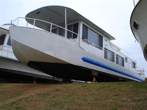 ocean house boat image gallery seagoing houseboats