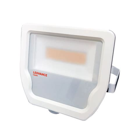 Kap Led Winglock 20w Ip65 osram ledvance floodlight led slim spotlight l 20w 30w
