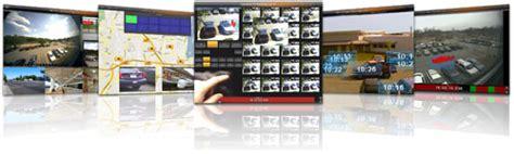 ip recording software ocularis software overview kintronics