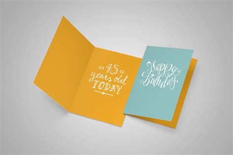 Invitation Letter Greeting business letter template get free business letter