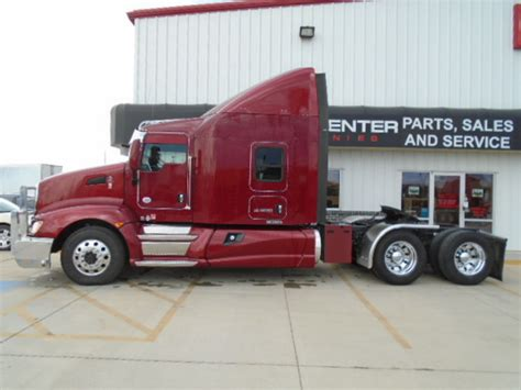 kenworth t660 trucks for sale used 2012 kenworth t660 for sale truck center companies