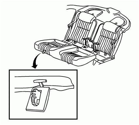 service manuals schematics 1996 pontiac grand prix seat position control service manual instructions how to remove a 1996 pontiac grand prix transmission service