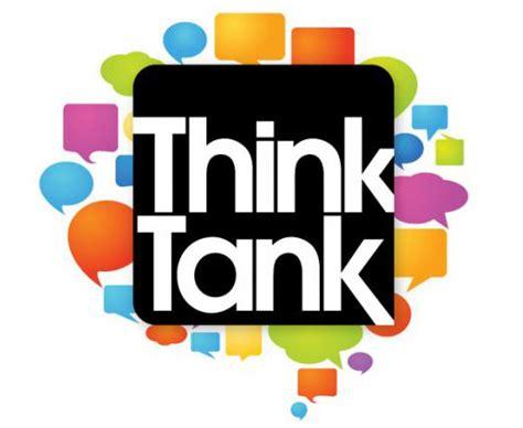 The Think Tank inicio