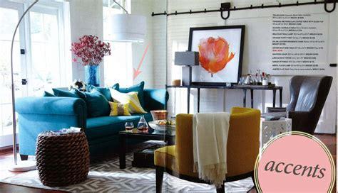 crate barrel fall yum elements of style blog blog design lines ltd award winning interior design