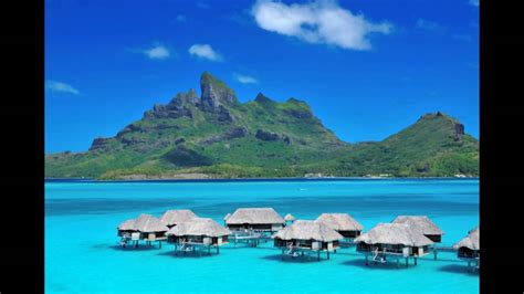best resorts phuket phuket resorts thailand resorts top ten honeymoon