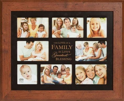 frame collage ideas 17 best images about collage ideas on picture