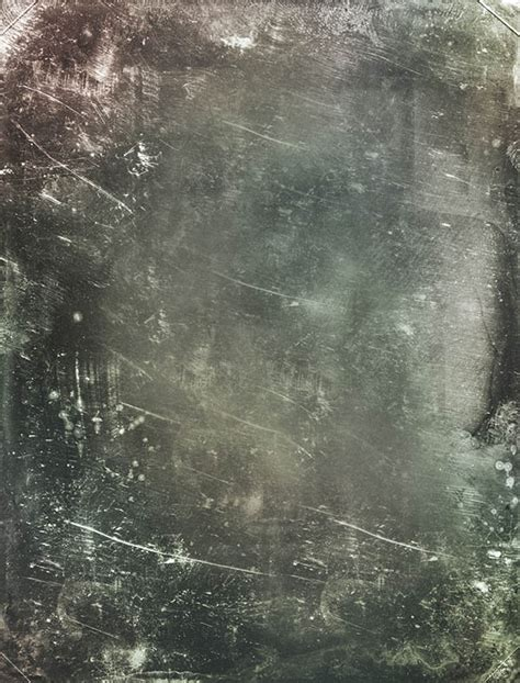 Green Grey Paint by 25 Best Vintage Style Film Textures Download Free