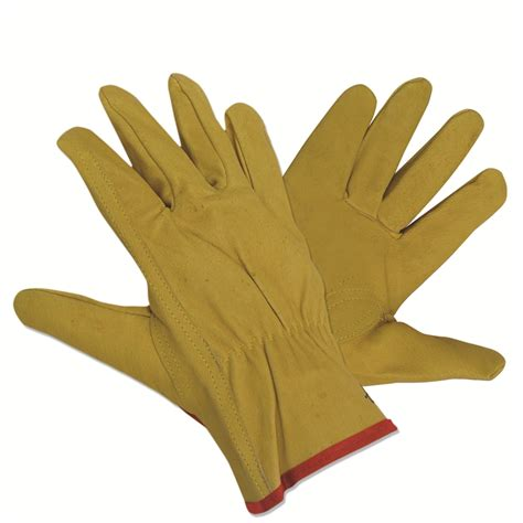 Gardening Gloves The Types Of Gardening Gloves Front Yard Landscaping Ideas