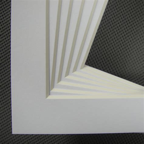Wholesale Pre Cut Mats by Wholesale And Pre Cut Matboard For Photo Frames