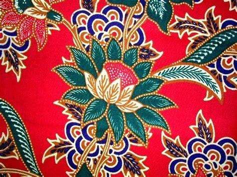 design batik artis 55 best images about batik fabric design on pinterest