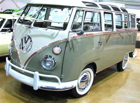 volkswagen microbus 1970 100 volkswagen microbus 1970 jason kirk u0027s 1969